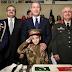 Ο άξονας Τουρκία-Πακιστάν αγγίζει το Αιγαίο - Η πυρηνική διάσταση και η τρομοκρατία