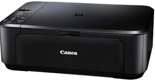 Canon Pixma MG2100 Driver Download