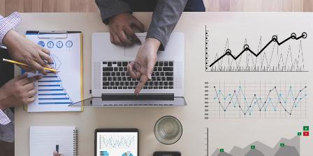 Jenis, Prosedur, Metode dan Teknik Analisis Laporan Keuangan