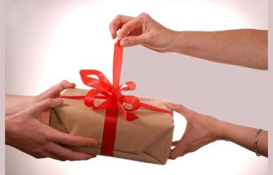 Δώρο Χριστουγέννων 2019. Ποιοι δικαιούνται και πότε καταβάλλεται