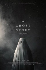 A Ghost Story 2017 - Legendado