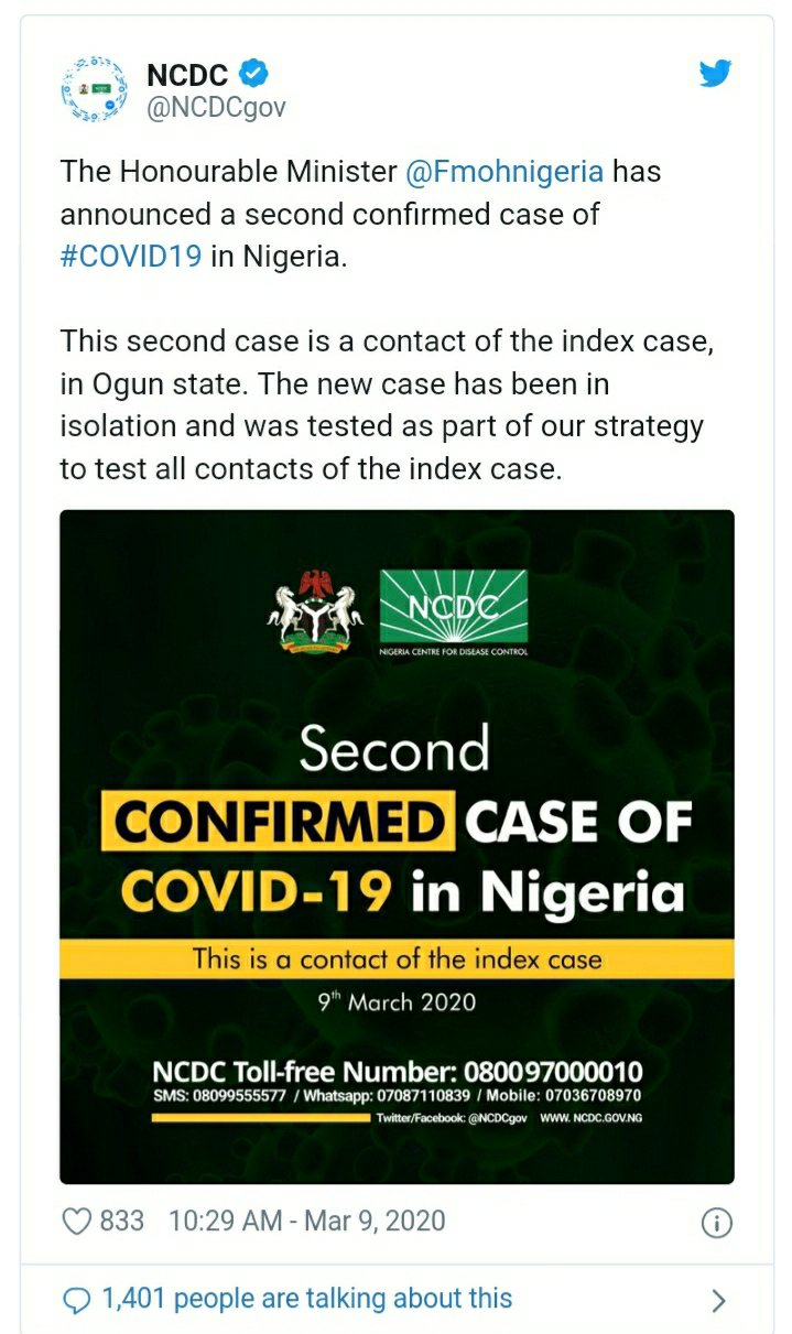 coronavirus-second-case-confirmed-by.
