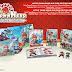 Lançamentos Físicos e Limited Prints Nintendo - 21/06/2020 a 27/06/2020