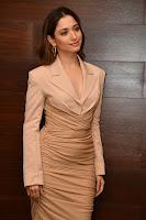 Actress Tamanna Stills from Maestro Movie Pre Release Event HeyAndhra.com