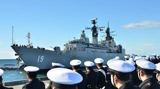 https://elmagallanico.com/2019/09/invitan-a-la-comunidad-a-visitar-buque-insignia-de-la-escuadra-nacional