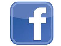 Cara Mudah Aktifkan Pengikut Facebook
