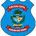 Concurso Polícia Civil GO 2016 - 500 vagas