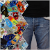 Näkymätön jäte esiin - Tuotannon jätemäärät moninkertaisia kotitalousjätteeseen verrattuna