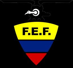 https://partidosdelaroja.blogspot.cl/1970/01/ecuador.html