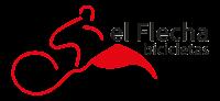 ELFLECHA.COM
