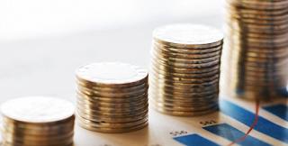 Investasi Jangka Pendek Bagi Para Pemula