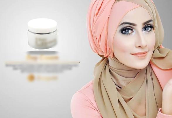 Merk Cream Pemutih Wajah Yang Bagus Dan Cepat Dijual di Apotik