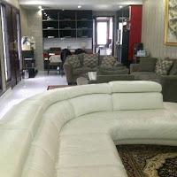 Rp.6.000.000.000 EXCLUSIVE Dijual Rumah Mewah Furnis + POOL Di Imperial Golf Sentul City (code:174)