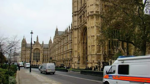 www.viajandoportodoelmundo.com Big Ben Londres
