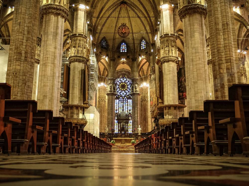 literatura paraibana paixao cristo semana santa evangelho religiao