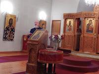 Pravoslavni kršćani slike otok Brač Online