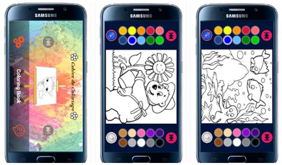 jeux de coloriage pour fille de 9 ans gratuitcahier de coloriage imprimer