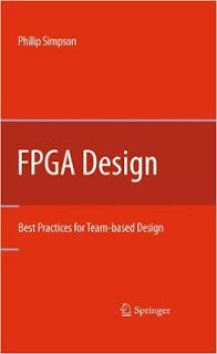 Download FPGA Design: Best Practices for Team-based Design pdf free
