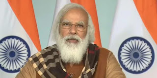 health-worker-fighting-with-covid-modi