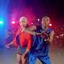 VIDEO | Meja Kunta - Chura Superstar | Mp4 Download