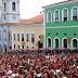 Eventos e aulas seguem proibidos na Bahia até 30 de agosto