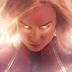 Te cuida, Thanos! A Capitã Marvel tá poderosa pra caramba no primeiro trailer do filme