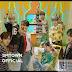 Lirik Lagu NCT DREAM - HOT SAUCE [Terjemahan Bahasa Indonesia]