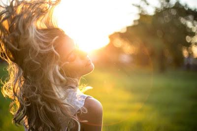 Protección solar oral de Heliocare