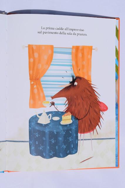 mamma leggiamo insieme libri per bambini