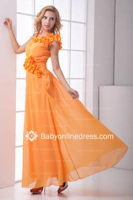 Charming Bowknot Sweetheart Neckline Knee-Length Bridesmaid Dresses
