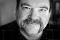 Steve Moull, Knaresborough Camera Club
