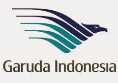 Lowongan Kerja Terbaru Sebagai Staf PT. Garuda Indonesia Untuk S1-S2 Semua Jurusan
