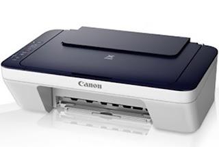 Télécharger Pilote Canon MG2900 Series Pour Windows et Mac
