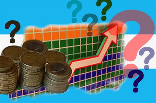 Cu l es el significado de econom a de mercado concepto for Que es mercado exterior