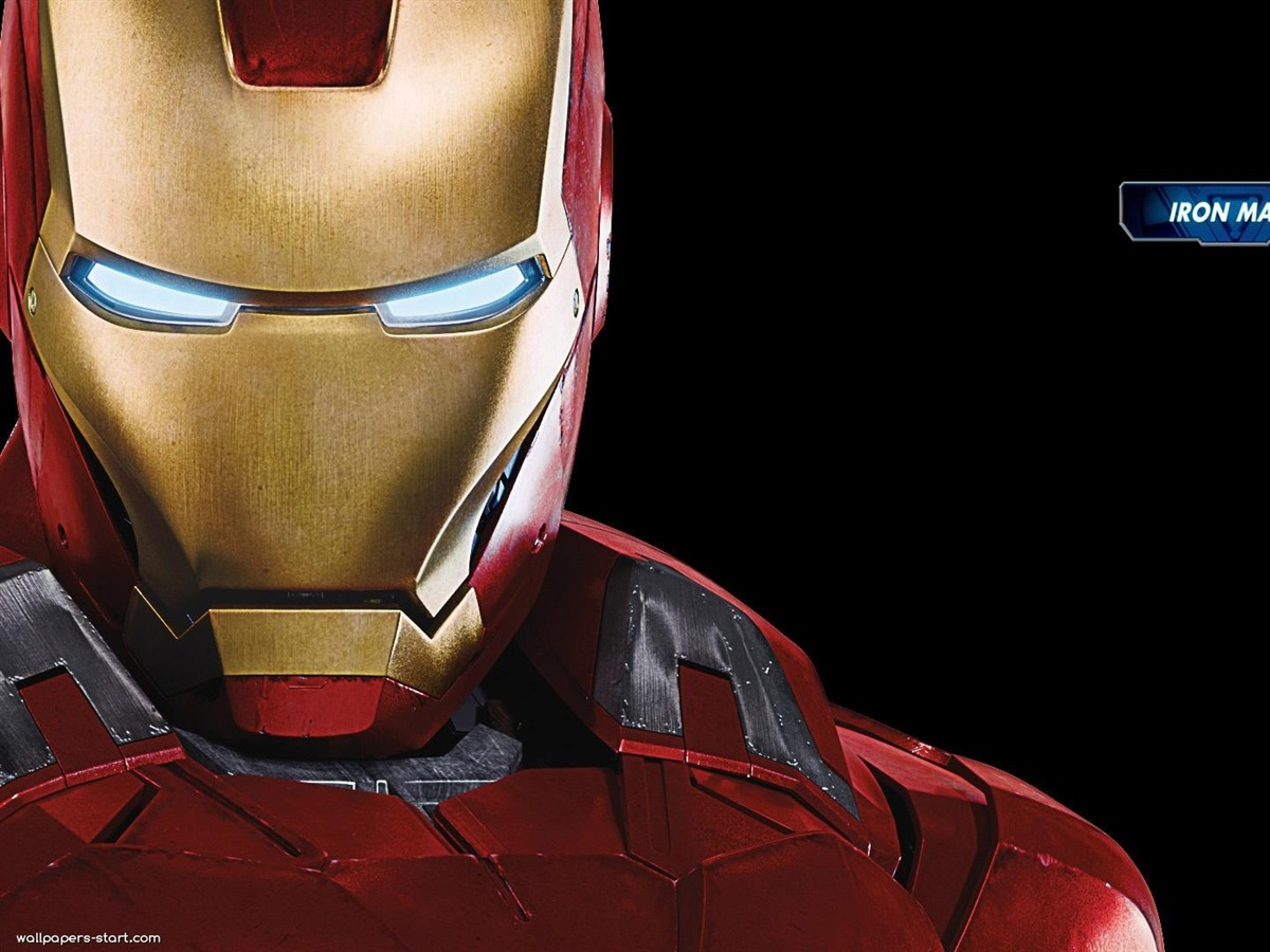 3d Cat Wallpapers Download Iron Man 3 Full Hd Wallpapers Boss Wallpapers 5k 4k And