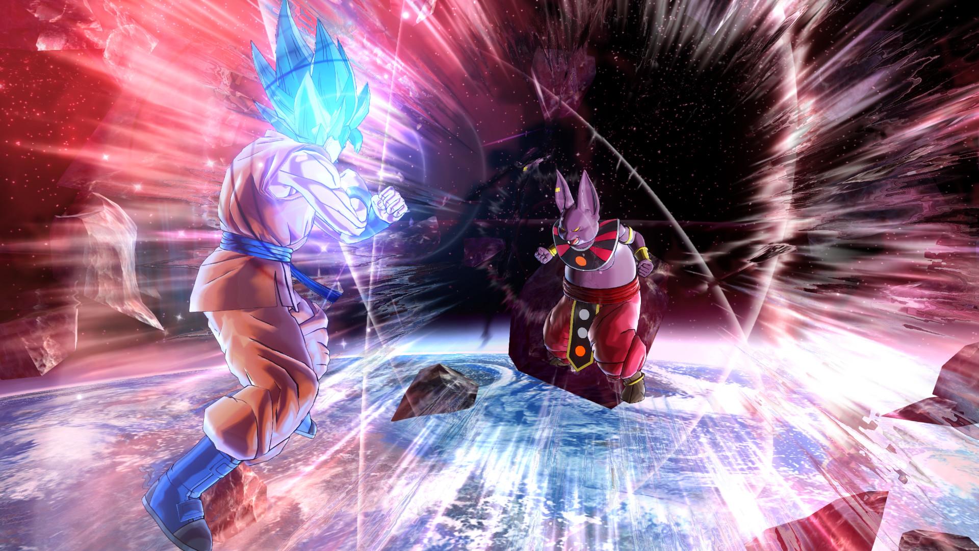 dragon-ball-xenoverse-2-pc-screenshot-4