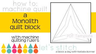 https://www.piecenquilt.com/shop/Books--Patterns/Lets-Stitch/p/Lets-Stitch---A-Block-a-Day-With-Natalia-Bonner---PDF---Monolith-x48324850.htm