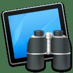تحميل تطبيق Hard Disk Manager لأجهزة الماك