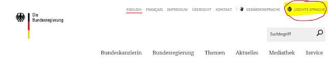https://www.bundesregierung.de/Webs/Breg/DE/LeichteSprache/leichteSprache_node.html