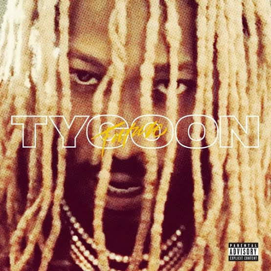 Album-future-tycoon-download
