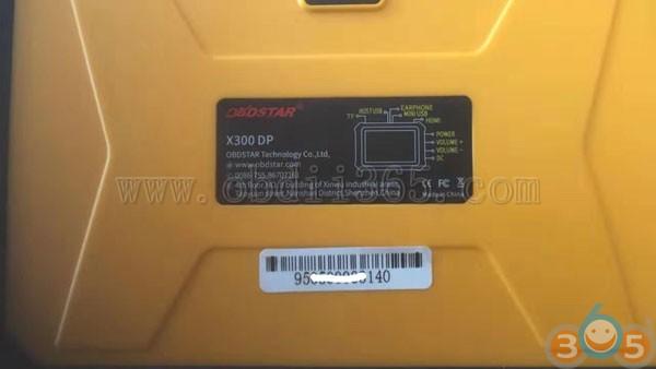obdstar-x300-dp-vci-error-2