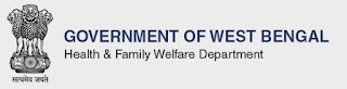 Recruitment of State Consultant West Bengal State Health & Family Welfare Samiti