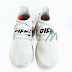 TDD355 Sepatu Pria-Sepatu Casual -Sepatu Piero  100% Original