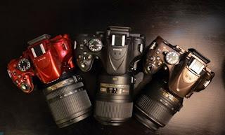 kamera canon terbaru,kamera digital nikon terbaru,kamera nikon d90,kamera nikon d3200,kamera nikon d7000,kamera nikon d3100,