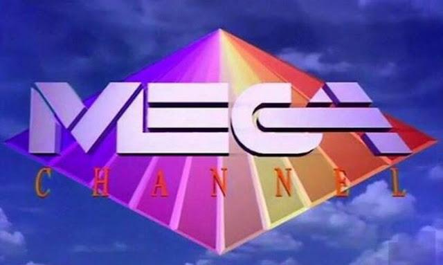 Το Mega επιστρέφει στις 20 Νοεμβρίου υποστηρίζουν οι εργαζόμενοι (βίντεο)