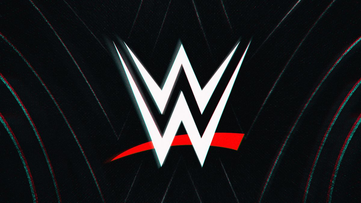 """WWE cancelou grande """"push"""" a estrela devido a pandemia do coronavírus"""
