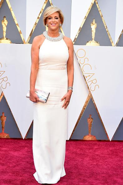 Joy Mangano 88th Annual Academy Awards