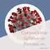 Coronavirus - saiba tudo sobre a Covid-19