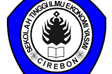 Pendaftaran Mahasiswa Baru (STIE Cirebon) 2021-2022
