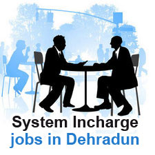 System Incharge jobs in Dehradun - Berger Paints India Ltd ( British Paints Div ) www.britishpaints.in